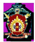 Мотивационно-ценностный компонент коммуникативной культуры курсантов военного института внутренних войск МВД России