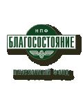Зарубежный опыт пенсионных систем и мотивационные ресурсы для развития пенсионных программ в России
