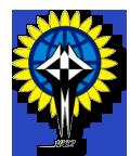 Нормирование расчетных характеристик дождевых паводков Карпато-Подольского региона