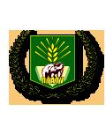 Факторы организации эффективного развития агропромышленного комплекса