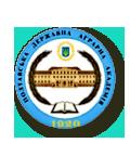 Методика формирования цены на рынке сахара Украины