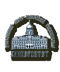 Церковь и народ в борьбе с обновленчеством на территории Москвы при патриархе Тихоне