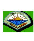 Методика оценки муниципалитетов для выделения государственной поддержки сельскохозяйственным товаропроизводителям Приморского края