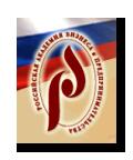 Проблемы и перспективы развития малого бизнеса в России