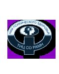 Факторы летальности больных шизофренией в г. Москве (2007-2013 годах)