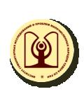 Из истории деятельности Научно-исследовательской ассоциации Института народов Севера ЦИК СССР им. П.Г. Смидовича