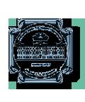 Ставка Верховного Главнокомандующего в февральском перевороте 1917 г.