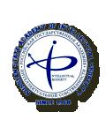 Некоторые вопросы предоставления  правовой охраны товарным знакам в праве Российской Федерации