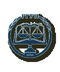 Анализ законодательного определения понятия должностного лица в УК РФ