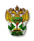 Антидемпинговое регулирование в международной и российской практике