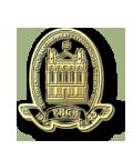 Метаморфозы Византийской парадигмы: Византийский стиль  в архитектуре западной Европы конца XIX - первой трети XX века