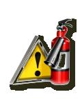 Промышленная безопасность систем газораспределения и газопотребления тепловых электрических станций