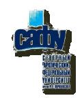 Проблема сущности внешкольного образования в работах В.И. Чарнолуского