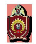 Теоретические подходы к организации управленческой деятельности офицера войск национальной гвардии Российской Федерации в системе военного управления