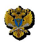 Понятие правового государства в дореволюционном российском правоведении