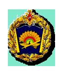 Закономерности и принципы совершенствования военно-профессиональной подготовки курсантов военных технических ВУЗ-ов на основе формирования межкультурной коммуникативной компетенции