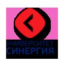 Факторы, определяющие развитие рынка молока и молочной продукции (на материалах Ульяновской области)