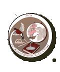 Внутренняя жизнь Ново-Иерусалимского монастыря