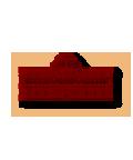 Обучение основам безопасности жизнедеятельности учащихся начальных и средних классов образовательных учреждений Китайской Народной Республики