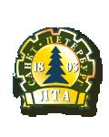 Формирование коллекционного фонда растений лаборатории «Дендрологический участок» Сыктывкарского лесного института