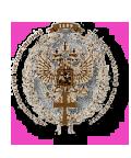 Традиции Санкт-Петербургской государственной художественно-промышленной академии имени А.Л. Штиглица в подготовке художников декоративного профиля