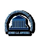 Современная фразеология на страницах печатных СМИ Санкт-Петербурга