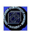 Основы формирования равноправных взаимоотношений в дошкольной образовательной организации в свете требований ФГОС ДО