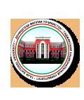 Историко-культурные предпосылки формирования и развития взаимоотношений между Таджикистаном и Узбекистаном