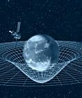 Об одновременности событий в специальной теории относительности