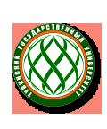 Первые школы Тувы в контексте развития тувинской государственности (1926-1944 гг.)