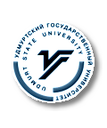«Вятшие», «Лутшие» и «Нарочитые мужи» в Древней Руси XI – XIII вв.