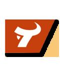Планирование и контроль деятельности мясоперерабатывающего предприятия на базе учета экономических резервов