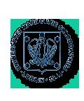 Об избранных направлениях изучения бюрократии Российской Империи
