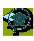 Критерии эффективности в системе управления организацией на примере Холдинг-группы «Альянс»