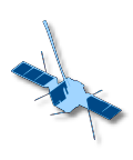 Способы противодействия беспилотным летательным аппаратам