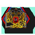 Стратегическое направление развития социально-экономического сектора Калининградской области
