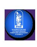 Метафора в дискурсе спортивного комментария США и России