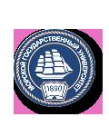 Система поддержки принятия решений при плавании судов в условиях ограниченной видимости