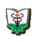 Лечебно-диагностический алгоритм у пациентов с ЖКБ в предоперационном периоде