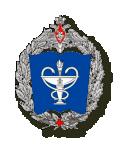 Структура стоматологической заболеваемости военнослужащих различных профессиональных групп