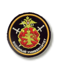 Структуризация задач принятия решений в автоматизированных системах управления военного назначения