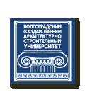 Роль инновационного развития пригородных зон в целях сохранения и увеличения народонаселения России