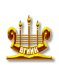 Модернизация процесса профессиональной подготовки педагогов-хореографов в ВУЗ-е