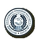 Предпосылки и целевые ориентиры развития системы телекоммуникационного обучения современным языкам международного общения