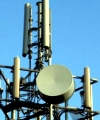 Анализ состояния с обеспечением качества систем подвижной связи