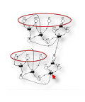 Анализ моделей систем защиты информации на основе модифицированных сетей Петри